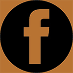 UseFacebook