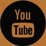 YouTubeJim2